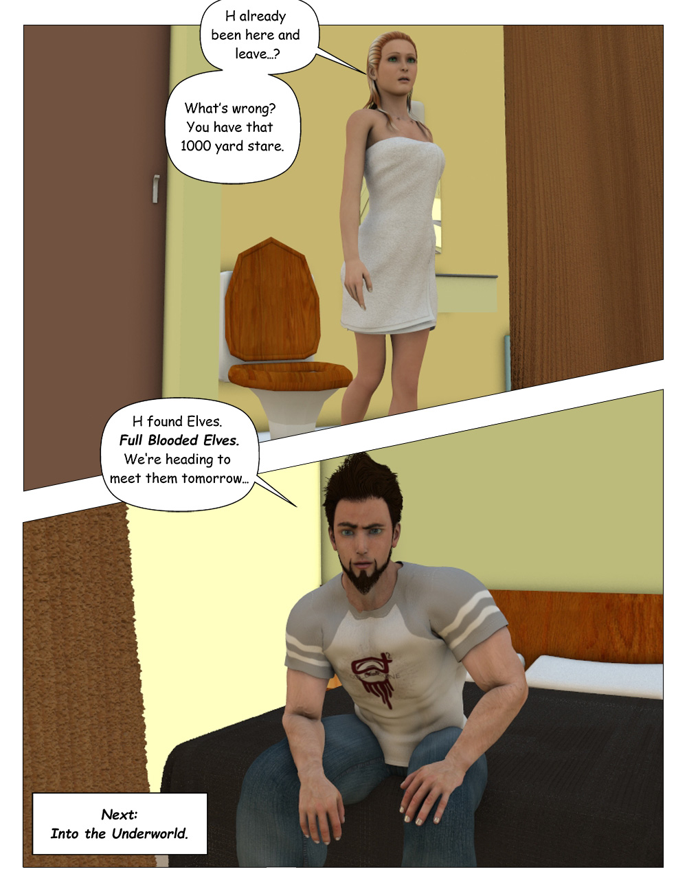 Page29